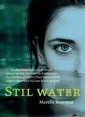 stil-water