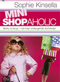 mini-shopaholic