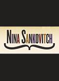 nina sankovitch logo