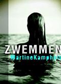 zwemmen cover