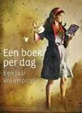 een boek per dag cover