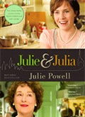 julie en julia cover