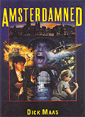 amsterdamned cover