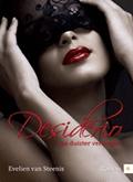 desiderio cover