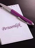 persoonlijk