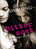bitterzoet cover