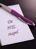 de ntl stapel