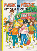mark-en-mieke-met-de-klas-op-stap