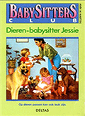 babysitters cover