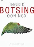 botsing cover