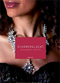 schemervlucht cover