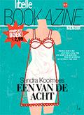 bookazine cover