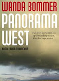 panprama west cover