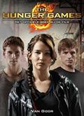 Het-boek-bij-de-film-Hungergames