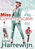 miss communicatie cover