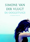 de ooggetuige cover