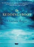 de reddingsboot cover