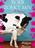boer-zoekt-m-v