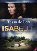 isabelle cover