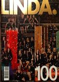 linda nr 100 cover