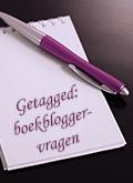 boekblogger vragen
