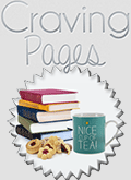 craving pages logo