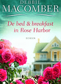 de bed en breakvast in rose harbor cover