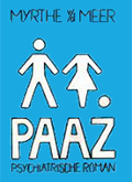 paaz cover