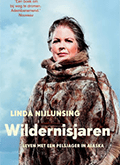 wildernisjaren cover