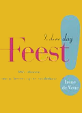 iedere dag feest cover