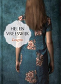 leugens cover