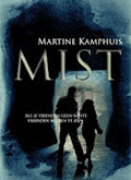 mist cover