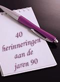 40-herinneringen