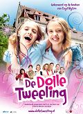 de dolle tweeling film
