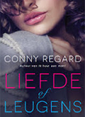 liefde of leugens cover