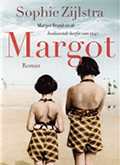 margot cover
