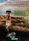 at-summers-end
