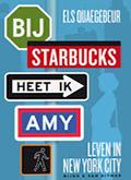 bij-starbucks-heet-ik-amy