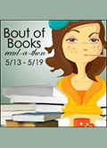 bout-of-books-thumb