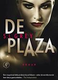 de plaza cover