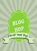 bloghop-thumb