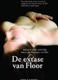 de extase cover