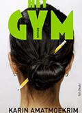 het-gym