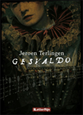gesualdo cover