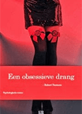 een obsessieve drang cover