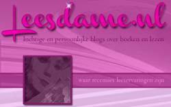 op-weg-naar-leesdame.nl