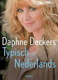 typisch nederlands cover