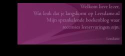 header-welkom