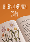 ik lees nederlands cover