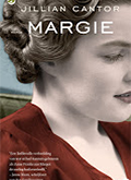 margie cover